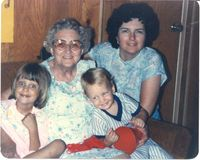 Mother~erin~ryan~cathy~82