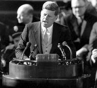 Kennedy%20inauguration