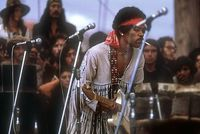 Hendrix-live-woodstock