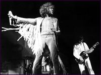 Woodstock_The_Who(1)