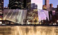 911-Memorial-Museum-pavil-009